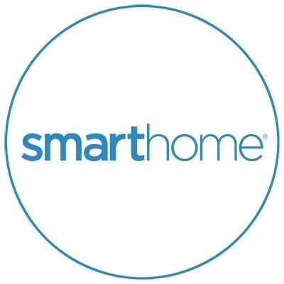 Smarthome Inc.
