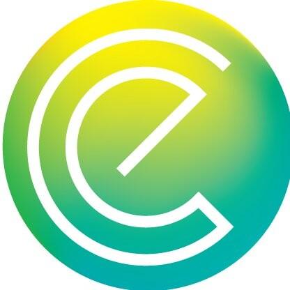 EnergyCoinFoundation
