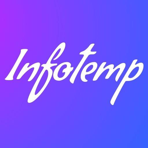 Infotemp