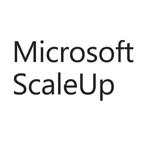 M12 (Microsoft Ventures)