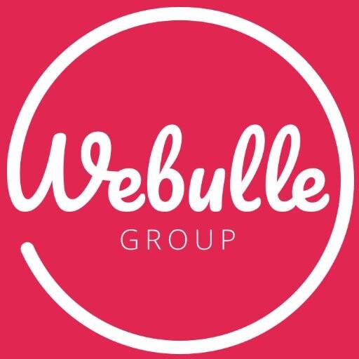 Webulle