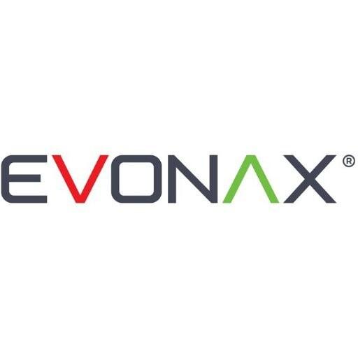 Evonax.com