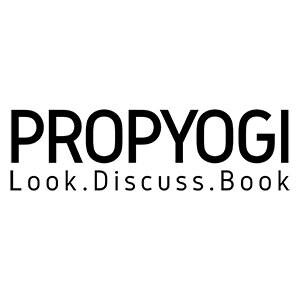 PropYogi.com