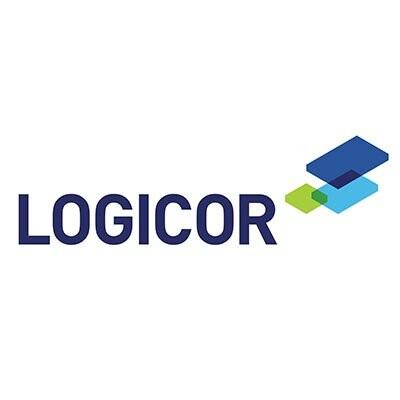 Logicor