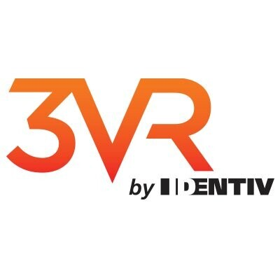 Video Intelligence
