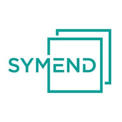 Symend Inc