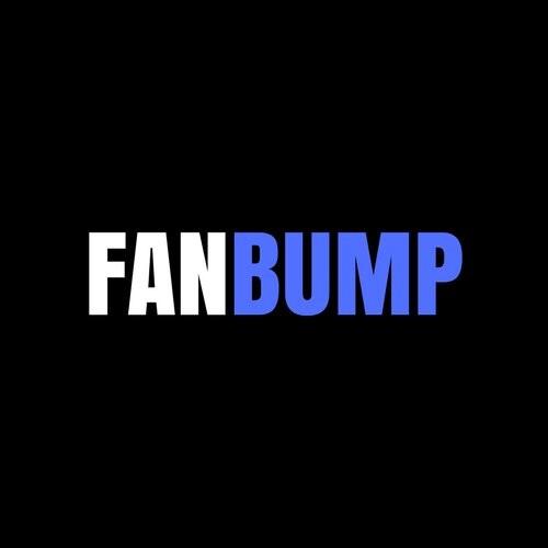 FanBump