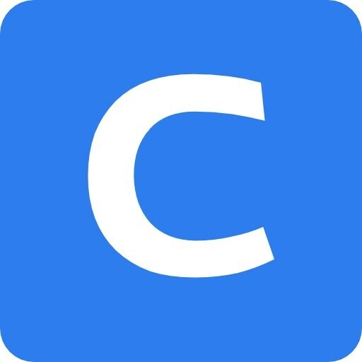 CARLEASE.COM