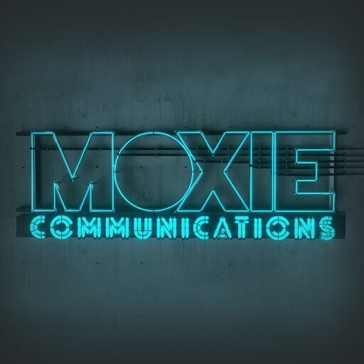 Moxie Communications Group