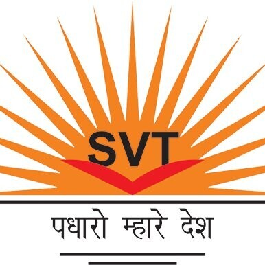 Suresh Yadav