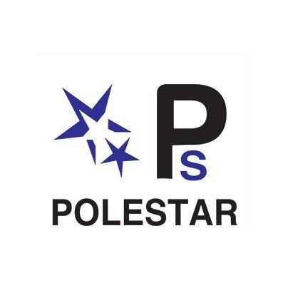 Polestar Solutions