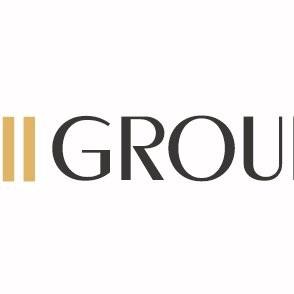 11 Group