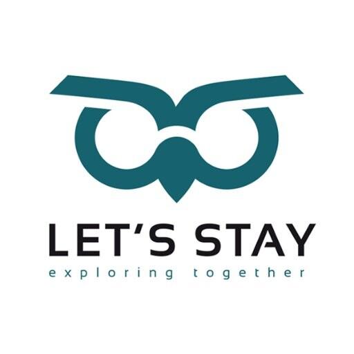 LetsStay.net