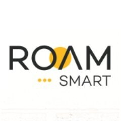RoamSmart