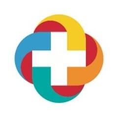 healthbank - Société coopérative HealthBank