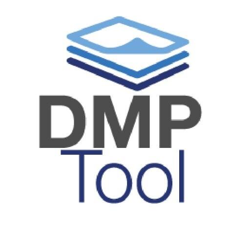 TheDMPTool