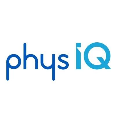 Physiq