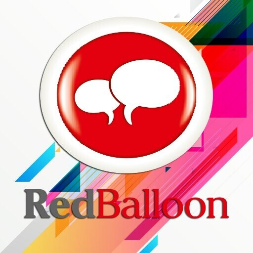 RedBalloonAdvertiser