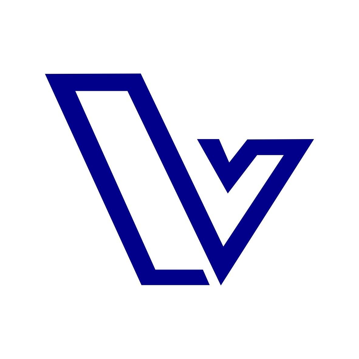 Lytical Ventures