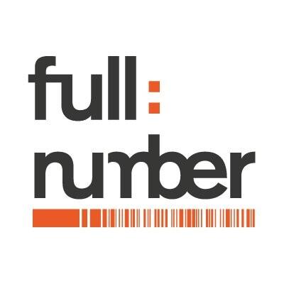 Fullnumber