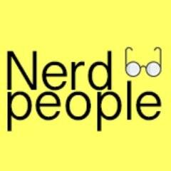 NerdPeople