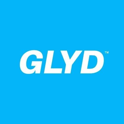 GLYD™