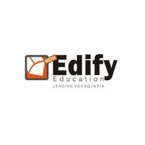 Edify Schools
