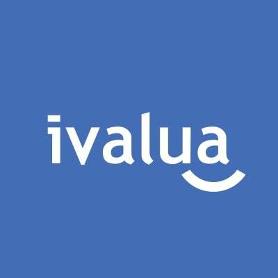 Ivalua, Inc.
