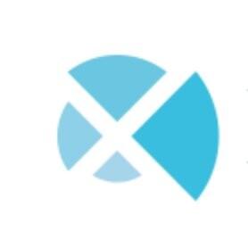 Xontogeny, LLC