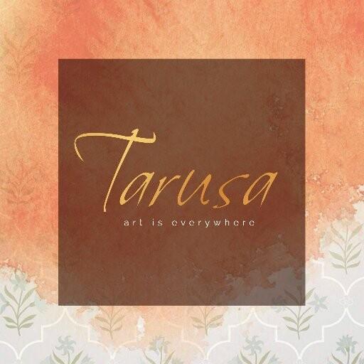Tarusa World