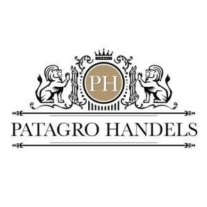 Patagro Handels