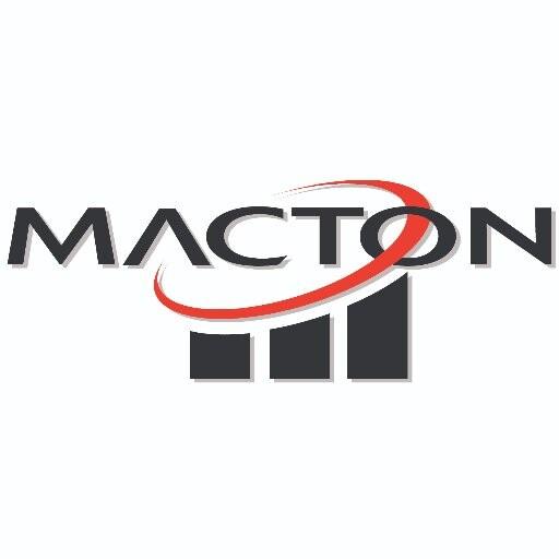 Macton Corporation