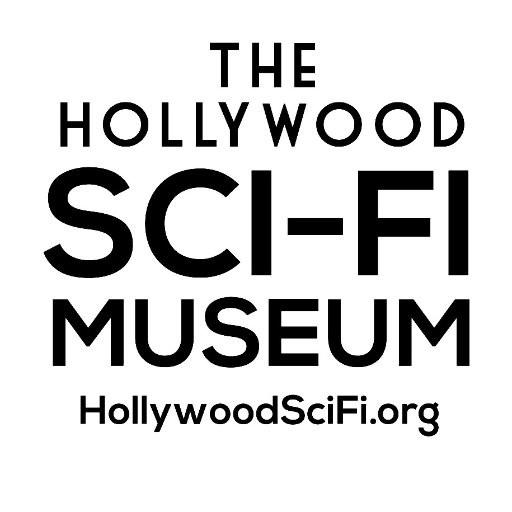 Sci Fi Museum