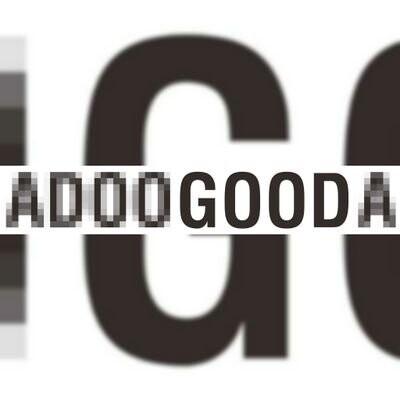 adoogooda