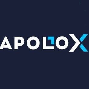 ApolloX Network
