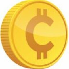 Coinmo, Inc.