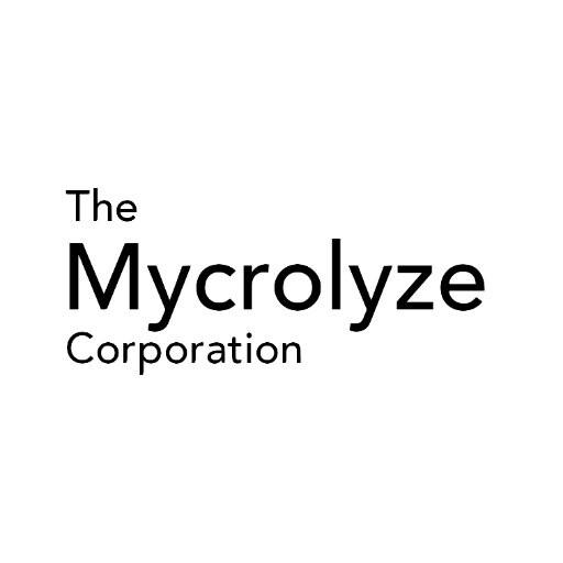 Microlyze Corporation