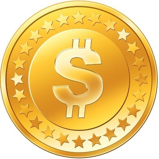 Sent Coin