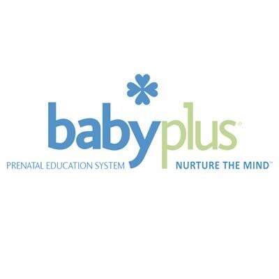 The BabyPlus Company LLC