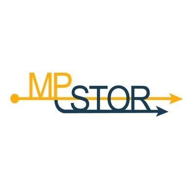 MPSTOR