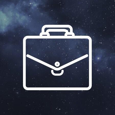 Startupmatcher