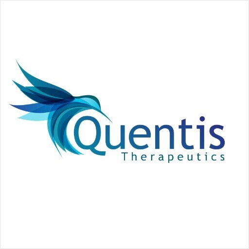 Quentis Therapeutics