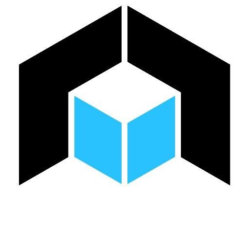 Atomontage Inc.