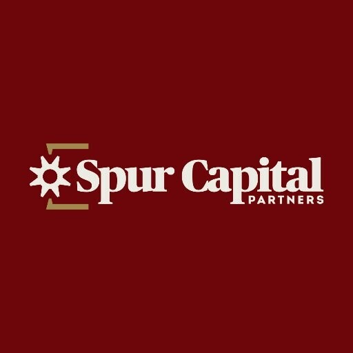 Spur Capital Partners