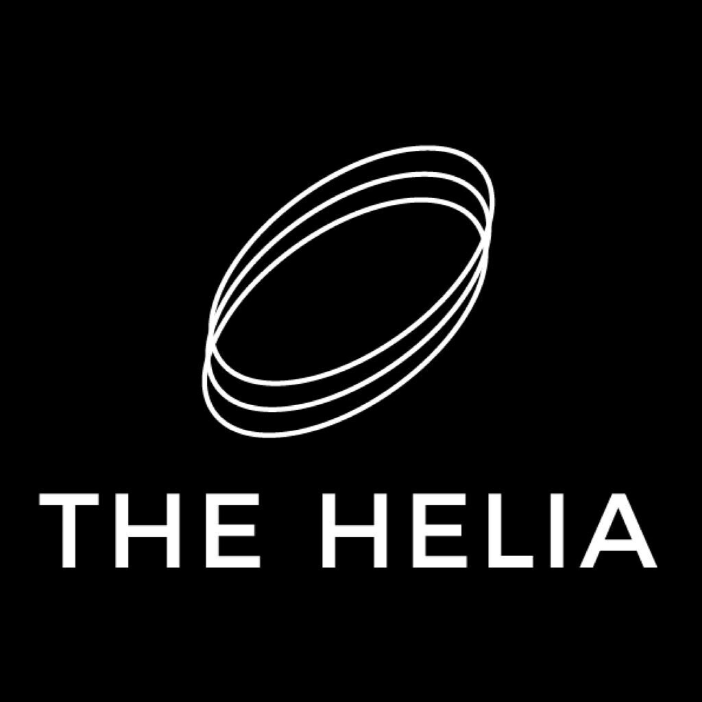 The.Helia