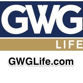GWG Life
