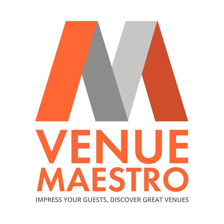 Venue Maestro