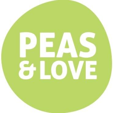 Peas&Love (Urban farm Company SA)