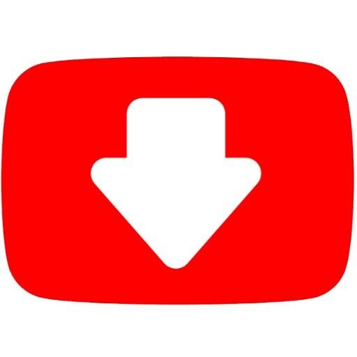 Youtubeing.com