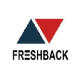 Freshback Media